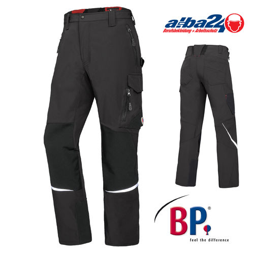 BP Superstretch-Hose